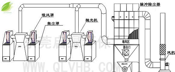 电厂锅炉包结构图